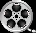 film-161204_1280