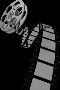 kisspng-photographic-film-reel-clip-art-movie-film-5a8677564a9cb3.4790317115187618143056